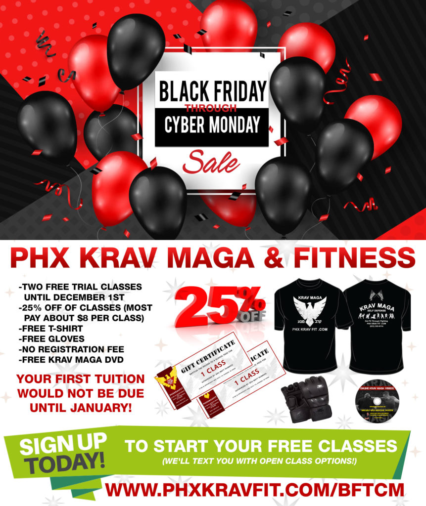 Black-Friday-Cyber-Monday-Special