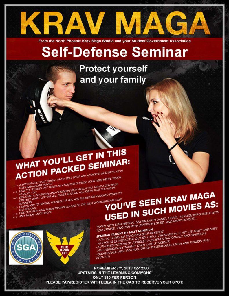 Tora-Seminar