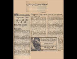 Rock River Times