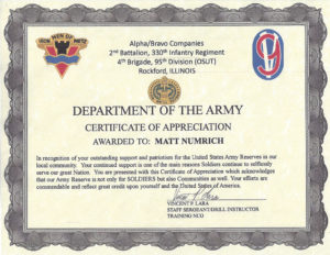 eds-army-certification