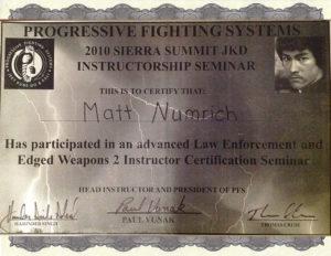eds-pfsedgeweapons-certification