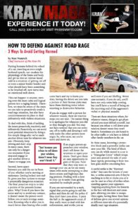 Men-Road-Rage