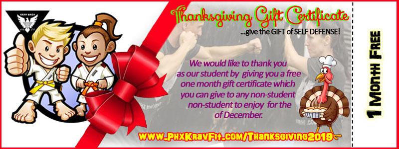 Thanksgiving Gift Cert 2019 (2)