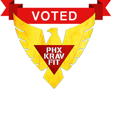 voted_logo
