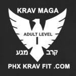 Adult-Level-1
