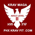 Adult-Level-2
