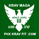 Adult-Level-3
