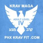 Adult-Level-4