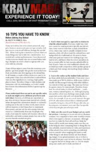 16-Tips-You-Have-To-Know-Before-Joining-Any-School-1