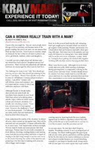 Can-A-Woman-Really-Train-With-A-Man-1