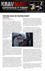 Fighting-Hard-Or-Fighting-Smart--Four-Attributes-1