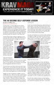 The-40-Second-Self-defense-Lesson-1