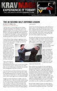The-40-Second-Self-defense-Lesson-women-1
