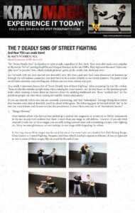The-7-Deadly-Sins-Of-Street-Fighting-And-How-You-Can-Avoid-Them-1