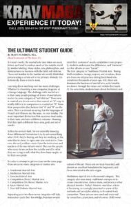 The-Ultimate-Student-Guide-1