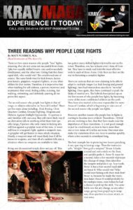 Three-Reasons-Why-People-Lose-Fights-1