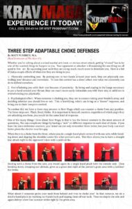 Three-Step-Adaptable-Choke-Defenses-1