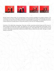Three-Step-Adaptable-Choke-Defenses-2