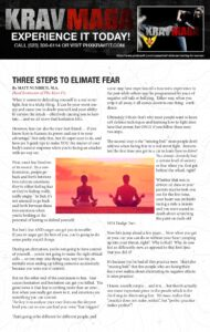 Three-Steps-To-Elimate-Fear-1
