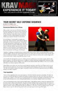 Your-Secret-Self-defense-Sequence-1