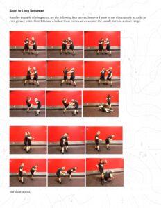 Your-Secret-Self-defense-Sequence-3